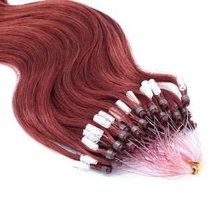 Vlasy s micro ringy