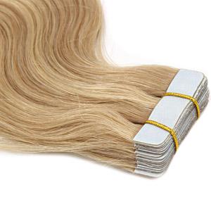 Tape in vlasy